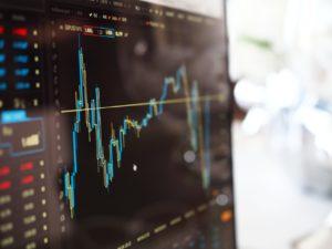 Blockchain capital markets 1