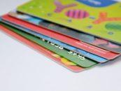 Der ultimative Vergleich: 22 FinTech Banken mit Prepaid-Karte