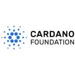 Cardano Foundation