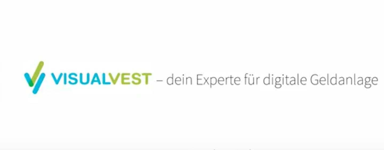 VisualVest als erster Finanzdienstleister mit Depotzugriff per Alexa Sprachsteuerung
