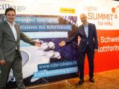 Schweizer FinTech Tilbago lanciert Robo-Inkasso