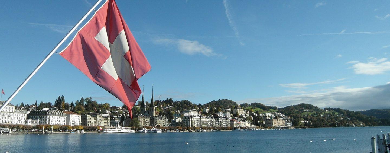 Open Banking als Chance für Schweizer Fintechs