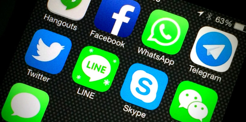 Qumram Upgrades Social Media Surveillance Tool with WhatsApp and WeChat Recording