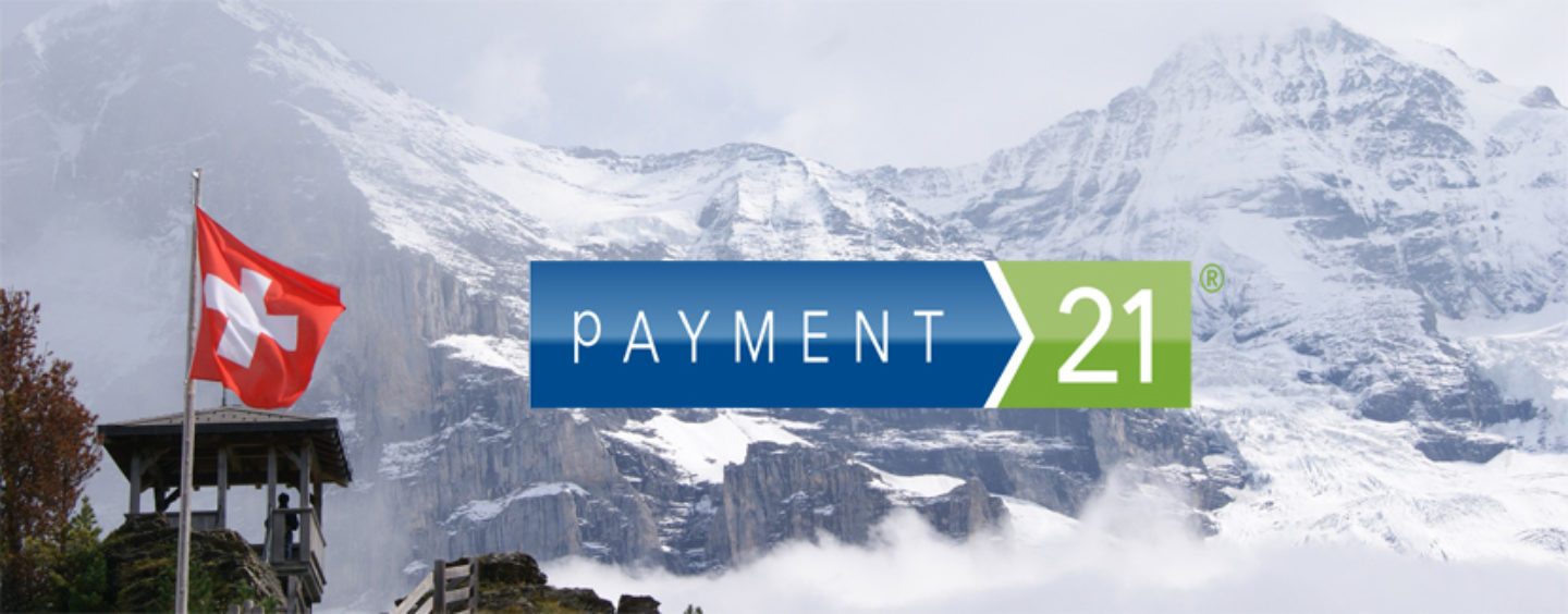 First Official License For A Swiss Bitcoin Company?