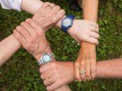 Donation based Crowdfunding (Crowddonating) in der Schweiz