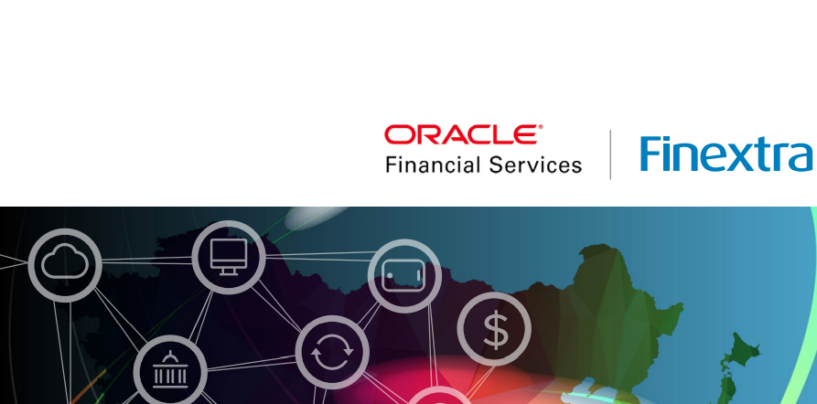 Macro-Economic Trends, Regulation, Fintech Changing Corporate Banking: Report