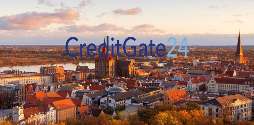Erstes Schweizer Peer-To-Peer-Lending Fintech Im Deutschen Markt Live