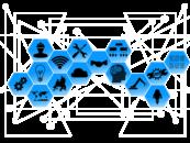 Iot Zieht Investitionen Aus Fintech Und Insurtech An