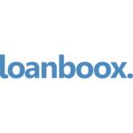 loanboox
