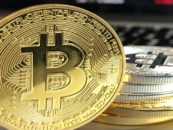 Index On Bitcoin Futures XBT Launched