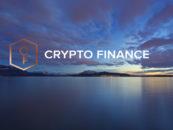 Crypto Finance AG schliesst auf dem Weg zur Schweizer Banklizenz eine 16 Mio. Finanzierungsrunde ab