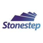 stonestep