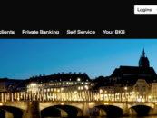 Digital First: Digitale Transformation bei der Basler Kantonalbank
