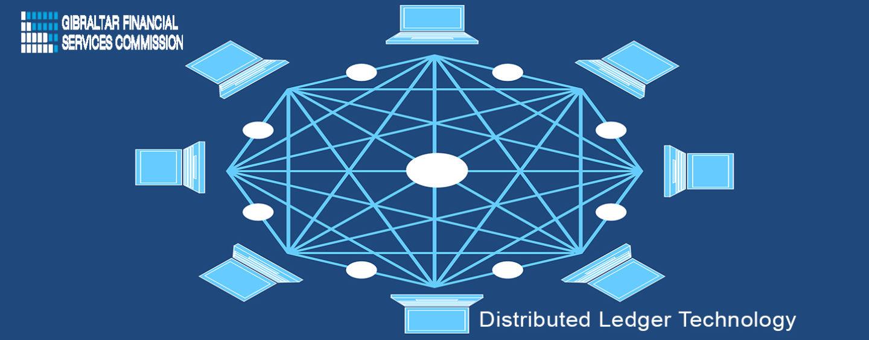 Gibraltar: Distributed Ledger Technology Regulatory Framework