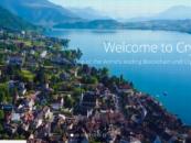 Switzerland's First ICO Code of Conduct