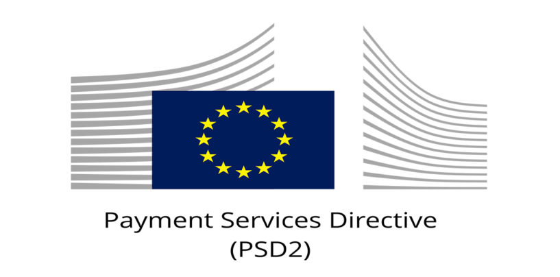 Payment Services: Consumers To Benefit From Cheaper, Safer And More Innovative Electronic Payments