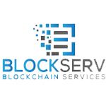 Blockserv