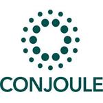 Conjoule