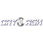 Cry Cash