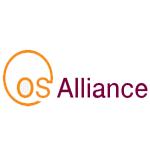OSAlliance