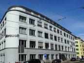 Office LAB eröffnet Coworking Space in Wollishofen