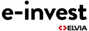 e-invest elvia