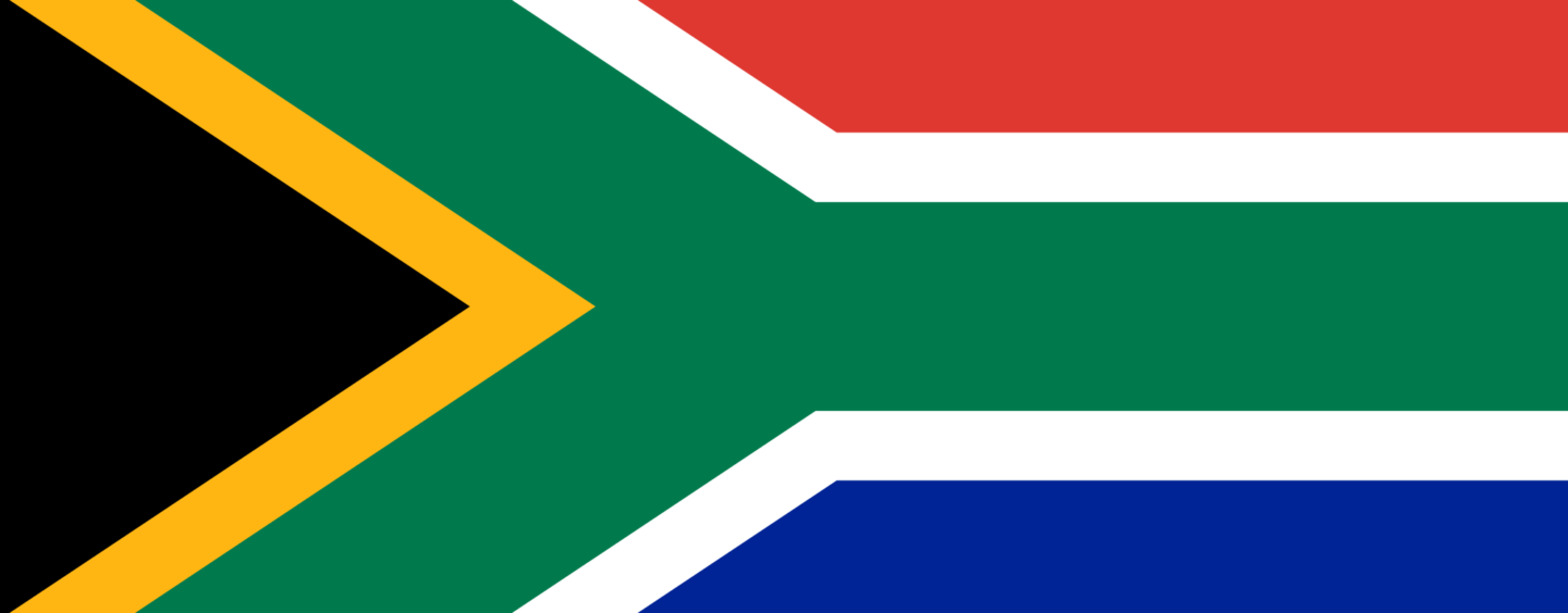 Fintech In South Africa: A Quick Overview