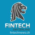 Fintechnews Switzerland