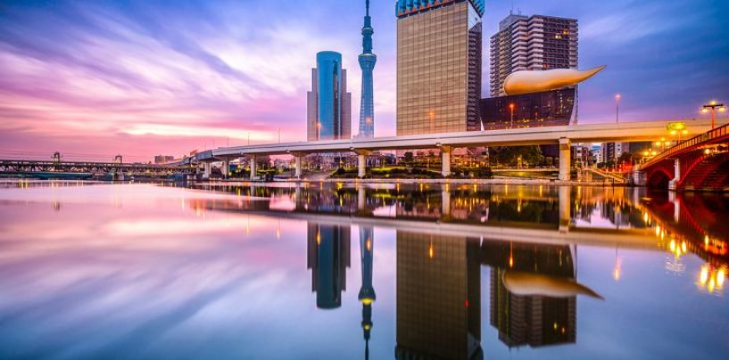 Fintech Startups in Asia Switzerland Should Watch Closely