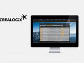 Crealogix integriert Kryptowährungen in Digital Banking Hub