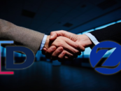 Digital Insurance Group Partners with Zurich Insurance & Scores 15m EUR in Funding
