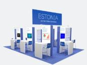 Government Pushes for Fintech Revolution in Estonia