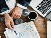 The Reality of Blockchain for CFOs and Auditors