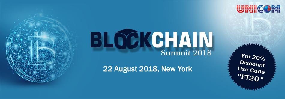 Blockchain NYC