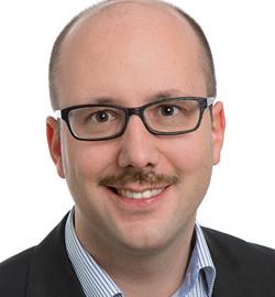 Dr. Adrian Oberlin