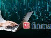 """FINMA Publishes Partially Revised Circular on """"Video and Online Identification"""""""