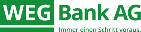 WEG Bank AG