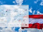 Blockchain in Austria: An Overview