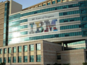 This Blockchain Network by IBM & CLS Aims to Unify the Fragmented Financial Sector