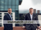 Instimatch Global Further Expands Leadership Team To Spur International Growth