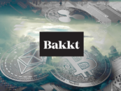 New York Stock Exchange's Owner Wants to Make Crypto Mainstream with Bakkt