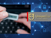 Liechtensteinisch Bank Bringt Eigene Security Tokens, Gefolgt Von Union Bank Payment Coins