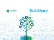 Euronext's Techshare Programme, Expanding To Switzerland