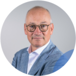 Guido-Buhler CEO Seba Crypto
