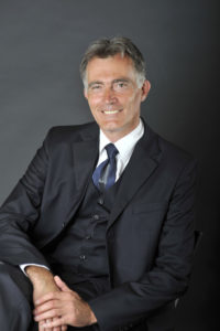 Jürgen F. Petry