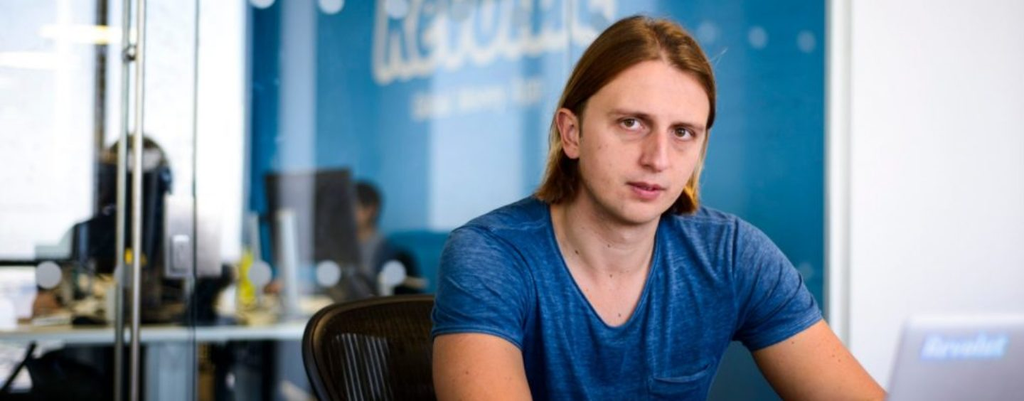 Revolut Lands on Malta's Shores, Targets to Have 60,000 Users by Year End