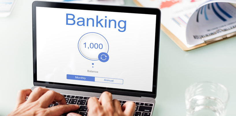 Standards Crucial To Unlocking Opportunities Of PSD2 And Open Banking