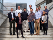 Futurae Raises CHF 2 Mio to Expand its AI-Powered Two-Step Authentication Solution