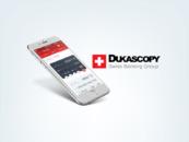 Swiss Bank Dukascopy Plans ICO
