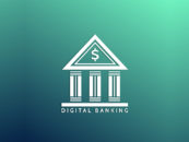 Digitalisierung bei Banken war Gestern